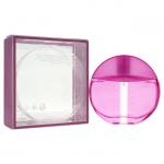 Benetton Paradiso Inferno PINK Rosa - Тоалетна вода за жени EDT 100 мл-Парфюми