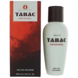 Tabac Original - Одеколон за мъже ODC 300 мл-Парфюми