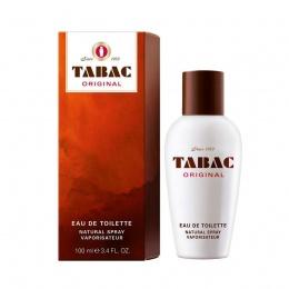 TABAC ORIGINAL - Тоалетна вода за мъже EDT 100 мл-Парфюми