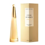 Issey Miyake L`Eau d`Issey Absolue - Парфюмна вода за жени EDP 90 мл-Парфюми