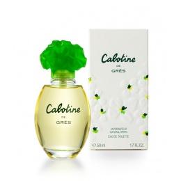 Cabotine De Gres - Тоалетна вода за жени EDT 50 мл-Парфюми
