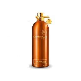 Montale Orange Aoud - Парфюмна вода унисекс EDP 100 мл-Парфюми