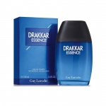 Guy Laroche Drakkar Essence - Тоалетна вода за мъже EDT 100 мл-Парфюми