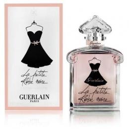 Guerlain La Petite Robe Noire - Тоалетна вода за жени EDT 100 мл-Парфюми