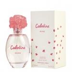 Gres Cabotine Rosе - Тоалетна вода за жени EDT 100 мл-Парфюми