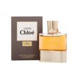 Chloe Love Intense  Парфюмна вода за жени EDP 30 мл-Парфюми