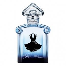 Guerlain La Petite Robe Noire Intense - Парфюмна вода за жени EDP 50 мл-Парфюми