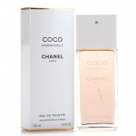 CHANEL COCO MADEMOISELLE - Тоалетна вода за жени ЕДТ 100 мл.-Парфюми