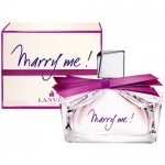 LANVIN MARRY ME - Парфюмна вода за жени ЕДП 30 мл.-Парфюми