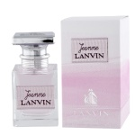 LANVIN JEANNE - Парфюмна вода за жени ЕДП 30 мл.-Парфюми