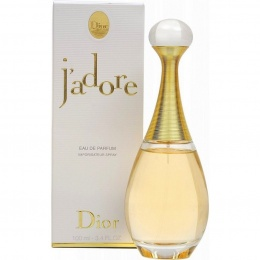 Christian Dior J`Adore - Парфюм за жени ЕДП 100 мл-Парфюми