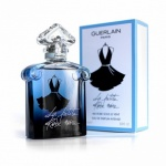 Guerlain La Petite Robe Noire Intense - Парфюмна вода за жени EDP 30 мл-Парфюми