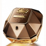 PACO RABANNE LADY MILLION PRIVE - Парфюмна вода за жени ЕДП 50мл.-Парфюми