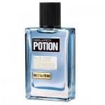 DSQUARED 2 POTION BLUE CADET - Тоалетна вода за мъже ЕДТ 50 мл.-Парфюми