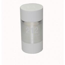CAROLINA HERRERA 212 WHITE  - Тоалетна вода за жени ЕДТ 60 мл.-Парфюми