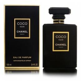 CHANEL COCO NOIR - Парфюмна вода за жени ЕДП 100 мл.-Парфюми