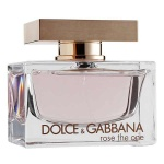 Dolce Gabbana D&G Rose The One - Парфюмна вода за жени EDP 75 мл-Парфюми