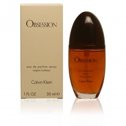 Calvin Klein Obsession - Парфюмна вода за жени EDP 30 мл-Парфюми