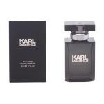KARL LAGERFELD - Тоалетна вода за мъже ЕДТ 50 мл-Парфюми