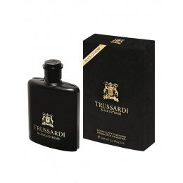 Trussardi Black Extreme - Тоалетна вода за мъже ЕДТ 100 мл.-Парфюми