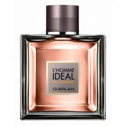 Guerlain L`Homme Ideal - Парфюмна вода за мъже EDP 100 мл-Парфюми
