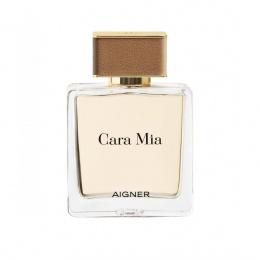 Aigner Cara Mia Eau de Parfum - Парфюм за жени ЕДП 50 мл.-Парфюми