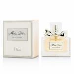 Christian Dior MISS DIOR 2011- Парфюм за жени EDP 30 мл-Парфюми