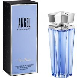 Thierry Mugler Angel Refillable star - Парфюмна вода за жени EDP 100 мл - С възможност за пълнене!-Парфюми