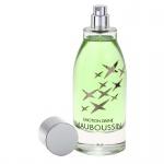 Mauboussin EMOTION DIVINE - Парфюмна вода за жени EDP 100 мл-Парфюми
