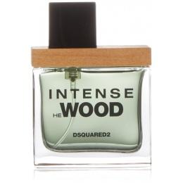 Dsquared2 HE WOOD INTENSE - Тоалетна вода за мъже EDT 30 мл-Парфюми