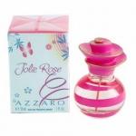 Azzaro Jolie Rose - Тоалетна вода за жени EDT 30 мл-Парфюми