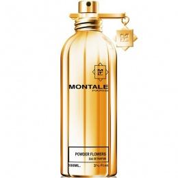 Montale Powder Flowers - Парфюмна вода за жени EDP 100 мл-Парфюми