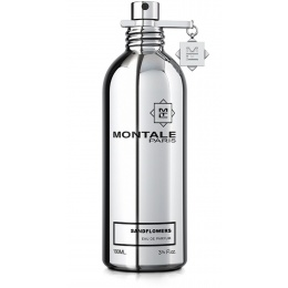 Montale Sandflowers - Парфюмна вода унисекс EDP 100 мл-Парфюми