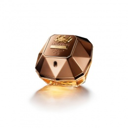 Paco Rabanne Lady Million Prive - Парфюмна вода за жени EDP 80 мл-Парфюми