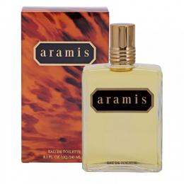 Aramis Classic - Тоалетна вода за мъже EDT 240 мл -Парфюми