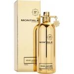 Montale Aoud Leather - Парфюмна вода унисекс EDP 100 мл-Парфюми