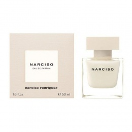 Narciso Rodriguez NARCISO - Парфюмна вода за жени EDP 50 мл-Парфюми