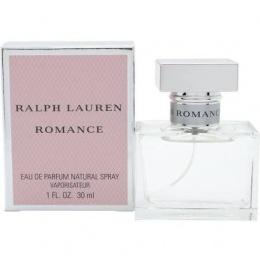 Ralph Lauren ROMANCE - Парфюмна вода за жени EDP 30 мл-Парфюми