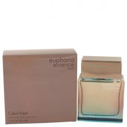 Calvin Klein Euphoria Essence - Тоалетна вода за мъже EDT 100 мл-Парфюми