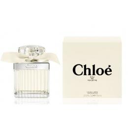 Chloe CHLOE - Тоалетна вода за жени EDT 75 мл-Парфюми