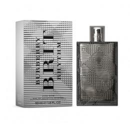 BURBERRY BRIT RHYTHM Intense - Тоалетна вода за мъже ЕDT 50 мл-Парфюми
