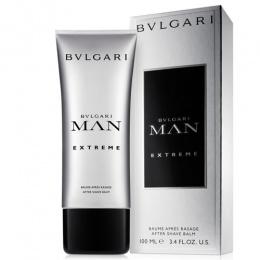 Bvlgari MAN Extreme - Афтършейв балсам ASB 100 мл-Парфюми