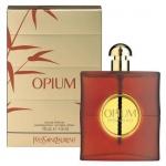Yves Saint Laurent - Ysl Opium - Парфюмна вода за жени EDP 30 мл-Парфюми