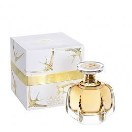 Lalique Living - Парфюми за жени EDP 50 мл-Парфюми