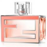 FENDI Fan di Fendi Blossom - Тоалетна вода за жени EDT 50 мл-Парфюми