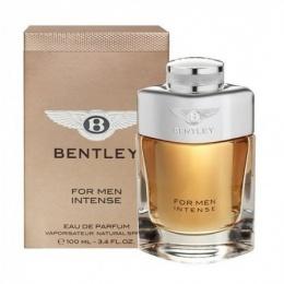Bentley Intense - Парфюмна вода за мъже EDP 100 мл-Парфюми