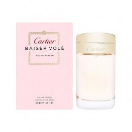 Cartier Baiser Vole - Парфюмна вода за жени EDP 100 мл-Парфюми
