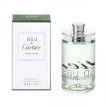 Cartier Eau de Cartier Concentree - Тоалетна вода унисекс EDT 100 мл-Парфюми