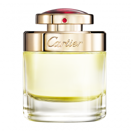 Cartier Baiser Fou - Парфюмна вода за жени EDP 50 мл-Парфюми