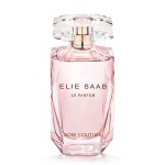 Elie Saab Le Parfum Rose Couture - Тоалетна вода за жени EDT 50 мл-Парфюми